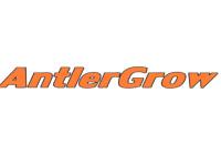Antlergrow Logo