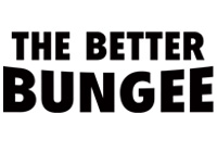 Better Bungee Logo