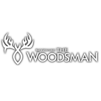 Buck Venture The Woodsman TV Advertising