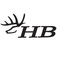 Heartland Bowhunter Advertising