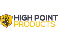High Point Products Logo