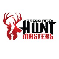 Hunt Masters Advertising