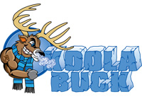 Koola Buck Logo