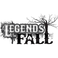 Legends Of The Fall Advertising