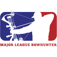 Major League Bowhunting Advertising