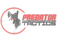 Predator Tactics Logo
