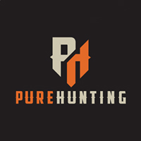 Pure Hunting Advertising