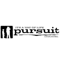 PursuitLogo