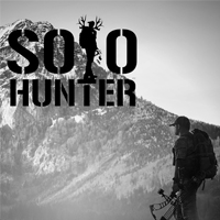 Solo Hunter Advertising