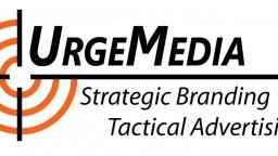 UrgeMedia_Media_Logo