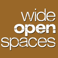 Wide Open Spaces Advertising
