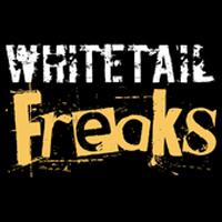 Whitetail Freaks Advertising