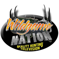 Wildgame Nation Advertising