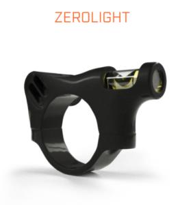 iota_zerolight_rifle_anticant_device_urgemedia_partner