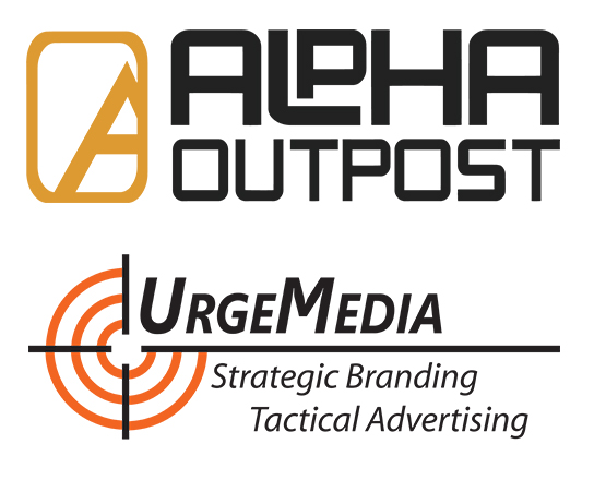 Win an AR-style Rifle from Alpha Outpost! - UrgeMedia