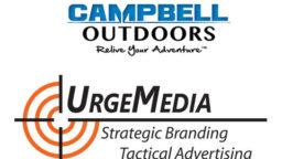Campbell_cameras_urgemedia
