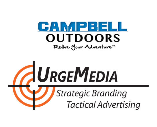 Campbell Cameras Partners with UrgeMedia