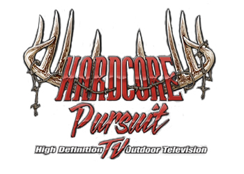 HardcorePursuit_ShowLogo_2018