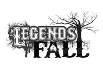 LegendsOfTheFall_ShowLogo_2018