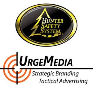hunter_Safety_system_Urge_logo